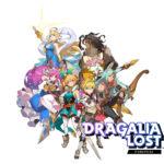 Cygamesと任天堂が提携!第一弾はドラガリアロスト!任天堂のスマホ新規IP!