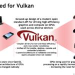 SwitchはVulkan対応で更に進化する