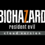 Switchに『バイオハザード7 Cloud Version』急遽配信決定!未プレイの人に是非知ってもらいたいバイオ7