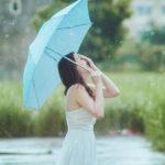2018年6月発売のNintendo Switch注目タイトルをご紹介!雨の日はこれで遊びたい!