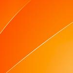 サガスカーレットグレイス~緋色の野望~発売日決定!VITA版プレイ済みなので内容についても詳しくご紹介します!