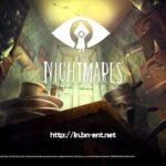 LITTLE NIGHTMARES-リトルナイトメア- 完全版 Switch版発表!