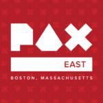 本日よりPAX East開催 『Switchタイトル出展リスト』