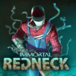 『Immortal Redneck(イモータルレッドネック)』ちょいかじりレビュー・感想 ~成長と挑戦を楽しめる風変わりなFPS~