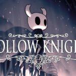 Switch版『Hollow Knight(ホロウナイト)』レビュー・感想~ダークソウル x メトロイドヴァニアの傑作~