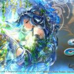 Switch版『イース8 ラクリモサ・オブ・ダーナ』レビュー・感想~無人島にいこうよ!古代種の森~