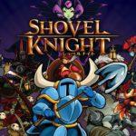 Shovel Knight(ショベルナイト)Switch版 高評価レビュー/感想