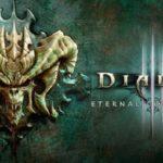 "Diablo3(ディアブロ3)Switch版 高評価レビュー/感想 ""抜けられない地獄の沼、再び!"""