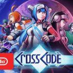 評判調査!『Crosscode』高評価の理由を探る!