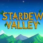 やることだらけのスローライフゲーム!『Stardew Valley』 高評価レビュー
